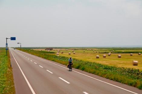 prefectural road 106-2