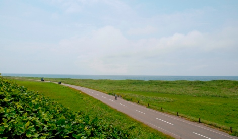 prefectural road 106-3