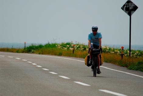 prefectural road 106